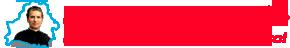 Таварыства Святога Францыска Сальскага - Салезіяне Св. Яна Боско ў Беларусі